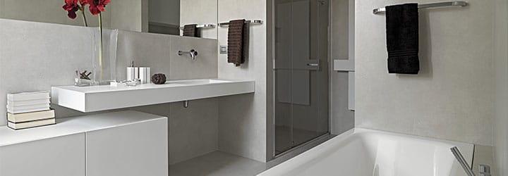 cementgebonden gietvloer badkamer